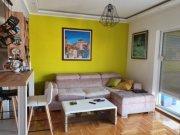 Detaljnije: STAN, 2.5, prodaja, Beograd, 51 m2, 85000e