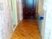 Detaljnije: STAN, 1.5, prodaja, Beograd, 46 m2, 49500e