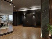 Detaljnije: STAN, 4.0, izdavanje, Beograd, 249 m2, 3000e