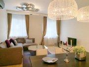 Detaljnije: STAN, 2.5, prodaja, Beograd, 71 m2, 210000e