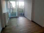Detaljnije: STAN, 1.5, prodaja, Beograd, 42 m2, 99000e