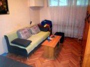 Detaljnije: STAN, 1.5, prodaja, Beograd, 24 m2, 35000e