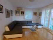 Detaljnije: STAN, 3.0, prodaja, Beograd, 74 m2, 135000e