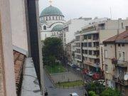 Detaljnije: STAN, 3.0, prodaja, Beograd, 72 m2, 220000e
