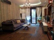 Detaljnije: STAN, 2.5, prodaja, Beograd, 66 m2, 160000e