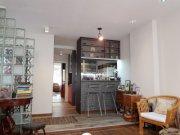 Detaljnije: STAN, 1.5, prodaja, Beograd, 42 m2, 110000e