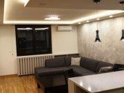 Detaljnije: STAN, 4.0, prodaja, Beograd, 103 m2, 215000e
