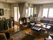 Detaljnije: STAN, 4.0, prodaja, Beograd, 93 m2, 220000e