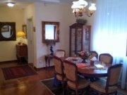 Detaljnije: STAN, 3.5, prodaja, Beograd, 112 m2, 265000e