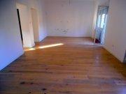 Detaljnije: STAN, 2.0, prodaja, Beograd, 66 m2, 165000e