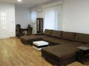 Detaljnije: STAN, 3.5, izdavanje, Beograd, 120 m2, 1500e