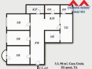 Detaljnije: STAN, 3.5, prodaja, Beograd, 90 m2, 200000e
