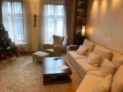 Detaljnije: STAN, 2.5, prodaja, Beograd, 72 m2, 200000e