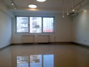 Detaljnije: LOKAL, 1.0, izdavanje, Beograd, 42 m2, 400e