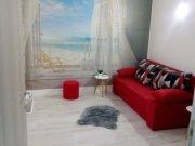 Detaljnije: STAN, 1.5, prodaja, Beograd, 27 m2, 48000e
