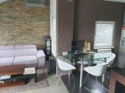Detaljnije: STAN, 4.0, prodaja, Beograd, 126 m2, 300000e