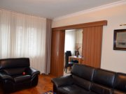 Detaljnije: STAN, 3.5, prodaja, Beograd, 90 m2, 207000e