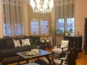 Detaljnije: STAN, 3.0, prodaja, Beograd, 87 m2, 217500e