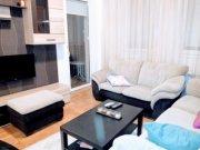 Detaljnije: STAN, 2.5, prodaja, Beograd, 56 m2, 105500e