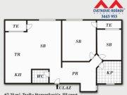 Detaljnije: STAN, 2.0, prodaja, Beograd, 67 m2, 171500e