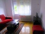 Detaljnije: STAN, 3.0, prodaja, Beograd, 57 m2, 120000e