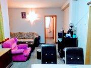 Detaljnije: STAN, 4.0, prodaja, Beograd, 70 m2, 45000e