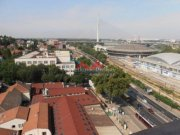 Detaljnije: STAN, 2.0, prodaja, Beograd, 48 m2, 72000e