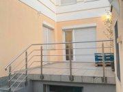 Detaljnije: KUĆA, 4.0, prodaja, Beograd, 152 m2, 370000e
