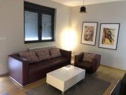 Detaljnije: STAN, 2.0, prodaja, Beograd, 42 m2, 92000e
