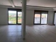 Detaljnije: STAN, 4.0, prodaja, Beograd, 127 m2, 349000e