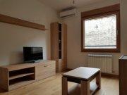 Detaljnije: STAN, 1.5, izdavanje, Beograd, 32 m2, 540e