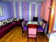 Detaljnije: STAN, 1.5, prodaja, Beograd, 45 m2, 65000e