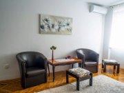 Detaljnije: STAN, 2.0, izdavanje, Beograd, 41 m2, 250e