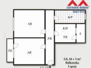 Detaljnije: STAN, 2.0, prodaja, Beograd, 44 m2, 120000e