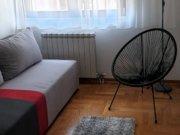 Detaljnije: STAN, 3.0, izdavanje, Beograd, 59 m2, 500e