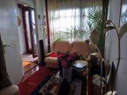 Detaljnije: STAN, 3.5, prodaja, Beograd, 105 m2, 130000e