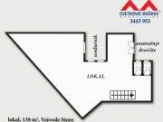 Detaljnije: LOKAL, 2.0, prodaja, Beograd, 139 m2, 417000e