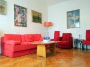 Detaljnije: STAN, 2.0, prodaja, Beograd, 39 m2, 112000e