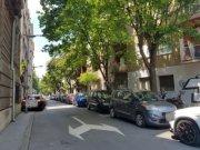 Detaljnije: STAN, 3.5, prodaja, Beograd, 101 m2, 215000e