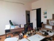 Detaljnije: STAN, 1.5, izdavanje, Beograd, 36 m2, 300e