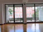 Detaljnije: STAN, 3.0, izdavanje, Beograd, 107 m2, 1200e