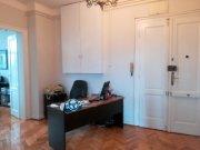 Detaljnije: STAN, 3.5, izdavanje, Beograd, 79 m2, 800e