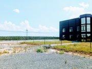 Detaljnije: PLAC, , prodaja, Šimanovci, 0 m2, 250000e