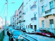 Detaljnije: STAN, 2.0, prodaja, Beograd, 33 m2, 85000e