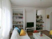Detaljnije: STAN, 4.0, prodaja, Beograd, 51 m2, 110000e