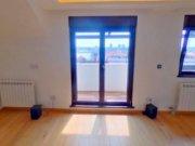 Detaljnije: STAN, 4.0, prodaja, Beograd, 87 m2, 191400e