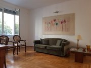 Detaljnije: STAN, 5.0, izdavanje, Beograd, 123 m2, 850e