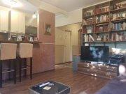 Detaljnije: STAN, 2.0, prodaja, Beograd, 44 m2, 95000e
