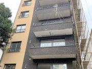 Detaljnije: STAN, 3.0, prodaja, Beograd, 133 m2, 247500e