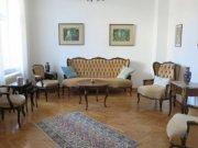 Detaljnije: STAN, 4.0, izdavanje, Beograd, 101 m2, 950e